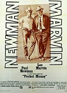 Pocket Money USA