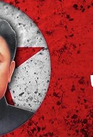 Kim Jong Kill Poster