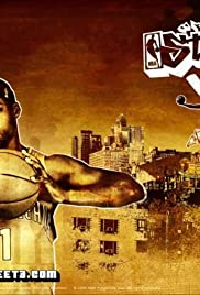 Play nba street v3 online dating