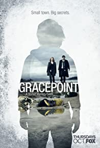 Primary photo for Gracepoint