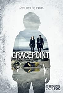 Website downloads movie Gracepoint by Andy De Emmony [1280x768]