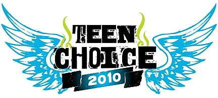 دانلود زیرنویس فارسی فیلم Teen Choice Awards 2010