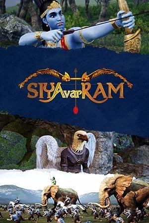 Siyavar Ram - Ramayana movie, song and  lyrics
