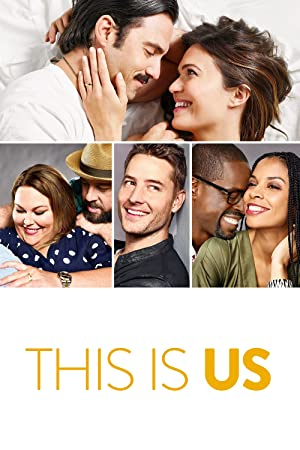 View This Is Us - Season 1 Movie poster on 123movies
