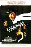 Scoumoune (1972)