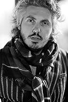 Matteo Perin