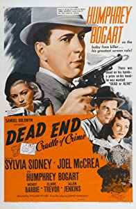 Watch online mp4 mobile movie Dead End USA [720x400]