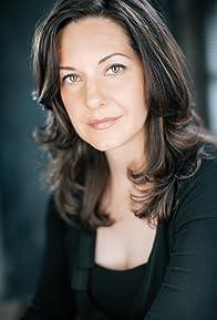 Primary photo for Alison Matthews