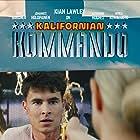 Perfect Commando (2020)