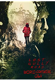 Lost Gully Road: World Premiere Q&A