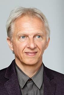 Bernd Angerer Picture