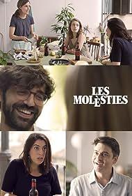 Les molèsties (2017)