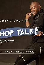 Shop Talk NG