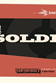 Meet the Soldier Poster