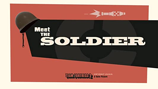 the Meet the Soldier full movie download in hindi