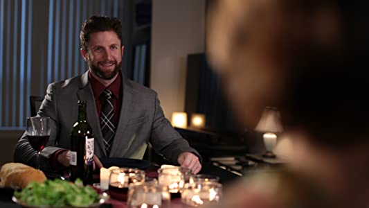 Watch online movie full hd Dinner with Samuel by none [1920x1600]