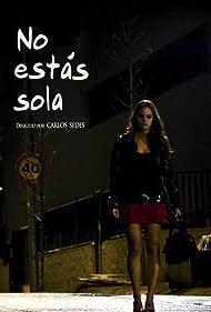 No estás sola, Sara (2009)