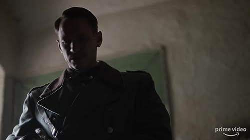 Lore: Season 2 Official Trailer