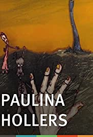 Paulina Hollers Poster
