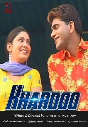Khardoo movie, song and  lyrics