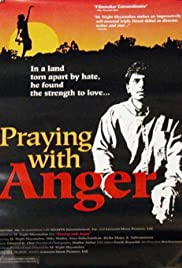 Praying with Anger (1992) Poster - Movie Forum, Cast, Reviews