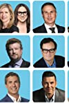 Fall 2021 TV Survey: 18 Network Chiefs on the Shows They'd Steal and How the Biz Should Change