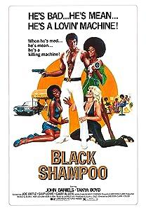 tamil movie Black Shampoo free download