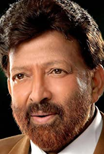 Vishnuvardhan Picture
