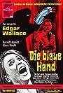 Die blaue Hand (1967)