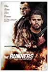 Swayde McGaughey Asks Tom Sizemore For Help in The Runners Exclusive Clip