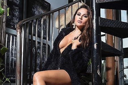 Brigitte Broeckx anale porno