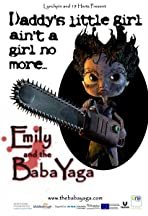 Emily and the Baba Yaga