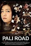 Pali Road (2015)