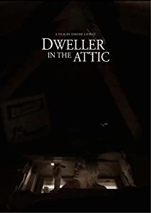 The movie mp4 download Dweller in the Attic [1280x720p]