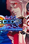 'Chaos Code: New Sign of Catastrophe' Review (Switch)