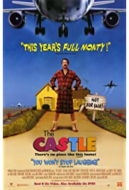 Download The Castle (1997) Movie