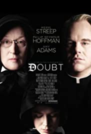 Doubt: Stage to Screen Poster