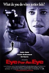 Sally Field in Eye for an Eye (1996)