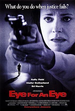 Movie Eye for an Eye (1996)