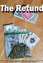 The Refund