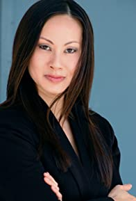 Primary photo for Miranda Kwok