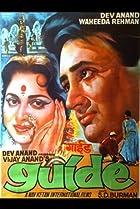 100 must watch bollywood movies - IMDb