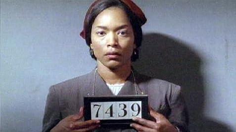 The Rosa Parks Story Tv Movie 2002 Imdb