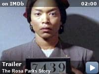 The Rosa Parks Story Tv Movie 2002 Imdb