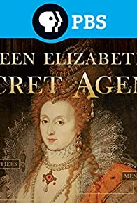 Primary photo for Elizabeth I's Secret Agents