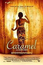 Caramel (2007) Poster
