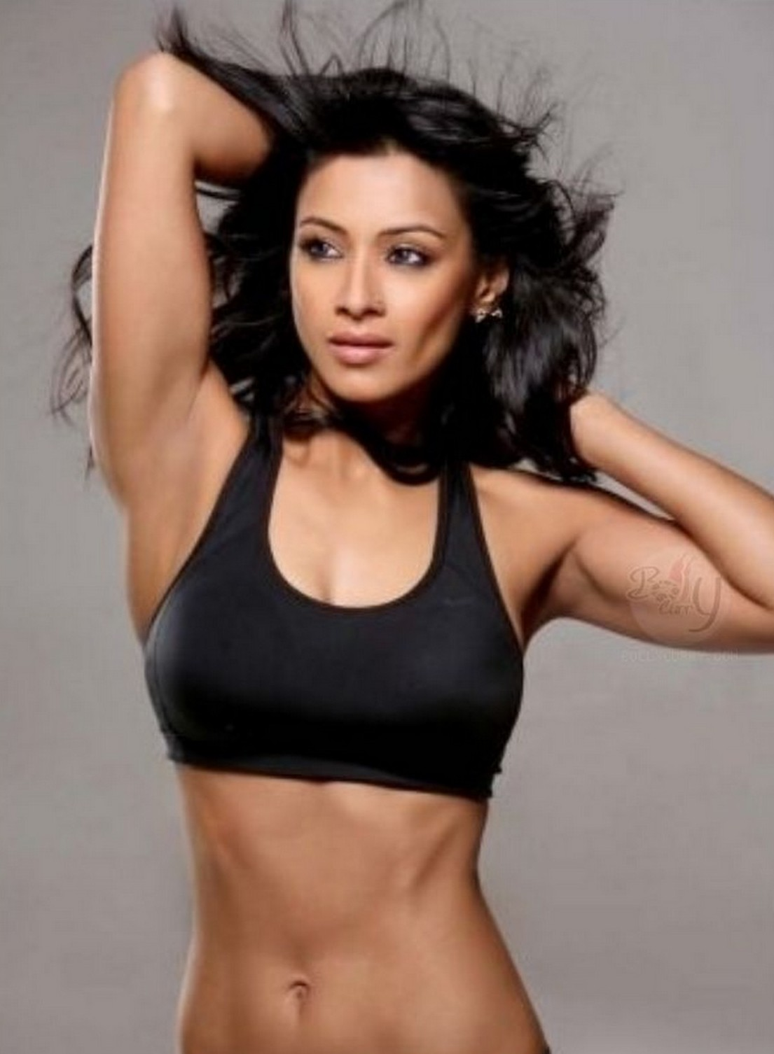 Barkha Bisht 2004 naked (66 photo), Topless, Cleavage, Boobs, butt 2006