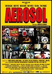 Aerosol full movie in hindi 720p download