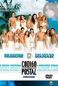 Código postal (2006)