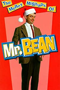 mr bean full movie mp4 free download